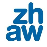 """ZHAW-Tagung """"Sozial und digital: Wie wir neue Chacen nutzen"""""""