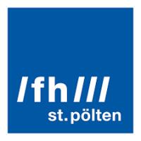 Arlt Symposium 2020: sozial.digital Hilfe! Wir digitalisieren uns.