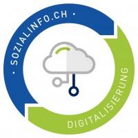 Digitalisierung & Soziale Arbeit: Allg. Austausch