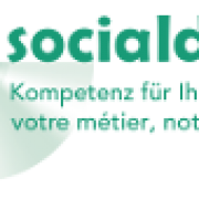 socialdesign ag
