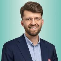 Alexander Suter