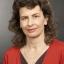Karin  Anwander