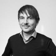 Stéphane Beuchat