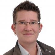 Christine Mühlebach