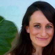 Anita Berisha