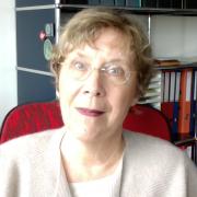 Ursula Michel