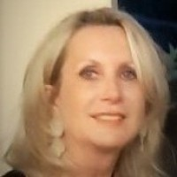 Sonja Urech Ntinis