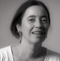 Monika Luginbühl