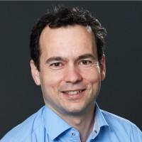 Christoph Urech