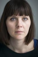 Isabelle Odermatt
